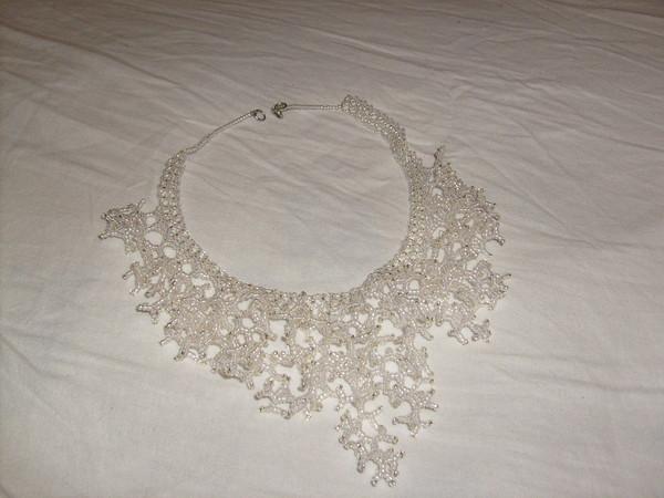 bijoux perles de rocailles patrons gratuits. Black Bedroom Furniture Sets. Home Design Ideas